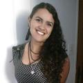 Freelancer Cristina D. B. C.