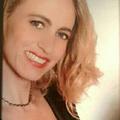 Freelancer Andreia S.