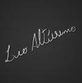 Freelancer Leo A. N.