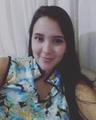 Freelancer Mariamyoli b.