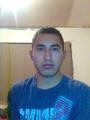Freelancer Miguel A. Z. G.