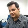 Freelancer Luis H. S.