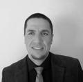 Freelancer Mário C. M. A.