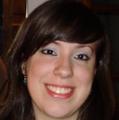 Freelancer Marisol A.