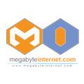 Freelancer megaby.