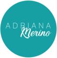 Freelancer Adriana M. M. R.
