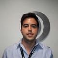 Freelancer Leandro D. F.