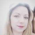 Freelancer Regiane D. N.