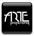 Freelancer ARTE P.
