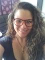 Freelancer Cindy A.