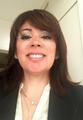 Freelancer Analía E.