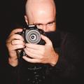 Freelancer Raphael E.