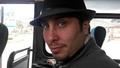 Freelancer Armando J. M.