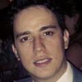 Freelancer Perera C.