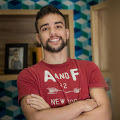 Freelancer Pedro