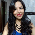 Freelancer Fernanda L. d. O.