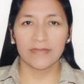 Freelancer Rosa E. J. R.