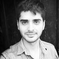 Freelancer Emil R.