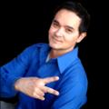 Freelancer Carlos F. R. F.