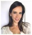 Freelancer Marie-Cécile D.