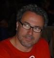 Freelancer Joxepo