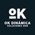 Freelancer OK D.