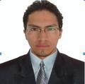 Freelancer Luis A. J.