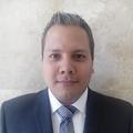 Freelancer Jorge A. V.