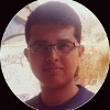 Freelancer Richard J. M. D.