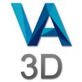 Freelancer Visualización A.