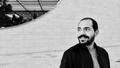 Freelancer Vitor M.