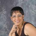 Freelancer Yesenia R.