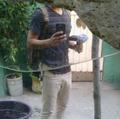 Freelancer Humberto J. M. A.