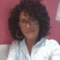Freelancer Isabel C. s.