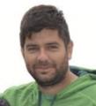 Freelancer Mauro D. G.