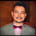 Freelancer CARLOS J. R. M.