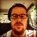 Freelancer Doug L.