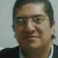 Freelancer José A. B. J.