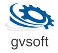 Freelancer GVSoft T. R. P.