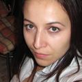 Freelancer MAGALI M.