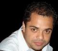 Freelancer Juliano G.