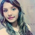 Freelancer Tatiana A.