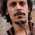 Freelancer Ramón A. C.