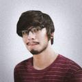 Freelancer Daniel Ríos