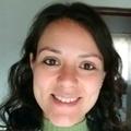 Freelancer Fernanda C. P.