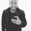 Freelancer Marcus D. H.