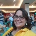 Freelancer Liliani R.