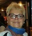 Freelancer MARIA T. D.
