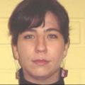 Freelancer Beatriz G.