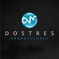 Freelancer Dostres P.